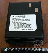 Kenwood TK-150L