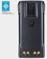 Motorola PMNN4457, фото 1