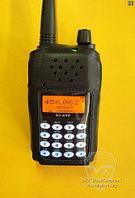 Alinco ESC-10, фото 1
