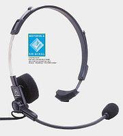 Motorola Consumer Headset, фото 1