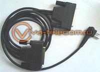 Motorola PMKN4004, фото 1