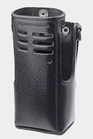 Motorola HLN9665, фото 1