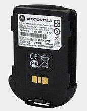 Motorola PMNN4461