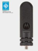 Motorola PMAE4093