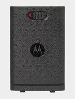 Motorola PMLN7074