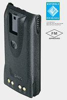 Motorola PMNN4157, фото 1