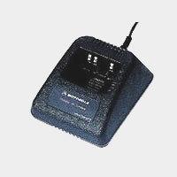 Motorola RPX4748