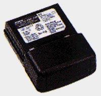 Alinco EBP-36N