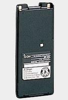 Icom BP-209, фото 1
