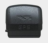 Yaesu FGPS-2