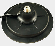 Optim BM-170