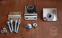 Lemm TS-50, фото 1