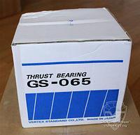 Yaesu GS-065