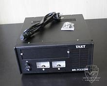 ТАКТ ИП-ТС1315В