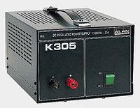 Alan K-305