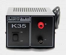 Alan K-35