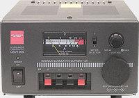 Diamond GSV-1200