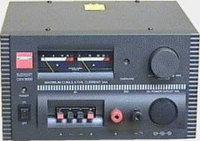 Diamond GSV-3000