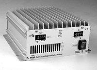 RM Construzioni Electroniche RTG15-24