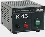 Alan K-45