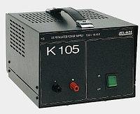 Alan K-105