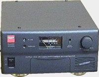 Diamond GZV-4000