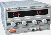 Mastech HY3020E