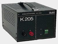 Alan K-205