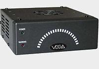 Vega PSS-810, фото 1