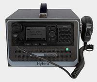 Hytera PS16001