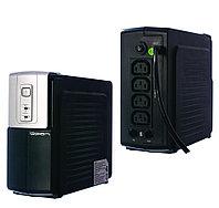 IPPON Back Office 400, фото 1