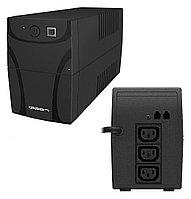 IPPON Back Power Pro 800, фото 1
