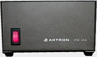 Astron RS-5A