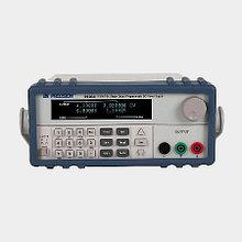 BK Precision BK 9121A