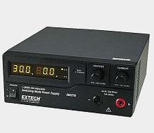 Extech 382276