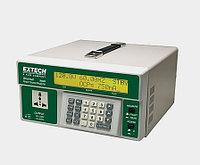 Extech 380820