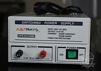 Ajetrays EPS-3032SW, фото 1