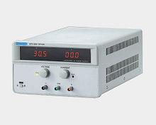 Matrix MPS-3020