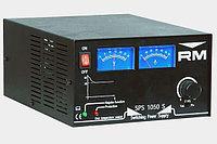 RM Construzioni Electroniche SPS-1050S