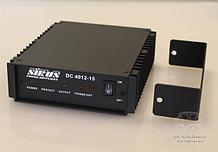 SIRUS DC 4012-15