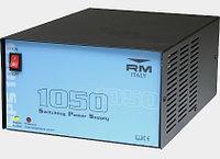 RM Construzioni Electroniche SPS-1050