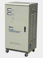 SRM SVC-30000