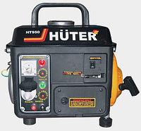 HUTER HT950A, фото 1