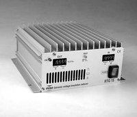 RM Construzioni Electroniche RTG15-48