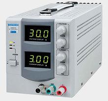 Matrix MPS-3005L-1
