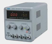 Matrix MPS-6003LK-2