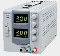 Matrix MPS-6005L-1