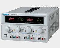 Matrix MPS-3005L-3, фото 1