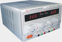 Mastech HY5003-2