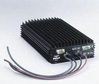 RM Construzioni Electroniche RT-30SW